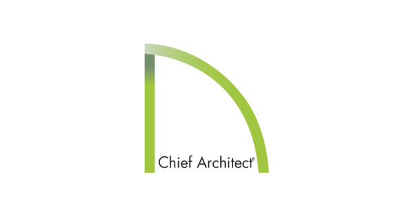 Chief Architect Premier Reviews 2019: Details, Pricing