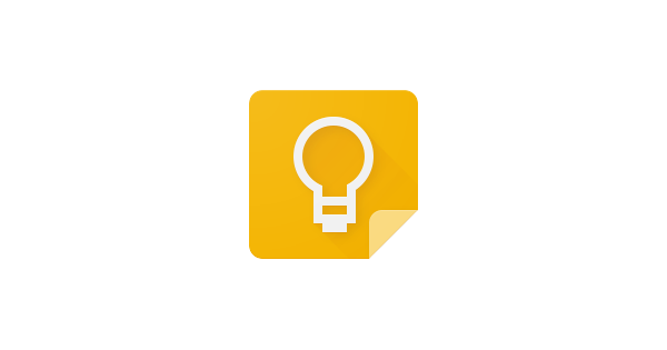 Google Keep Reviews 2019: Details, Pricing, & Features   G2