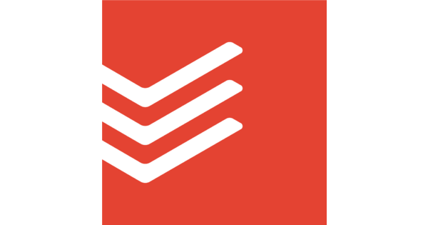 Todoist Reviews 2019: Details, Pricing, & Features | G2