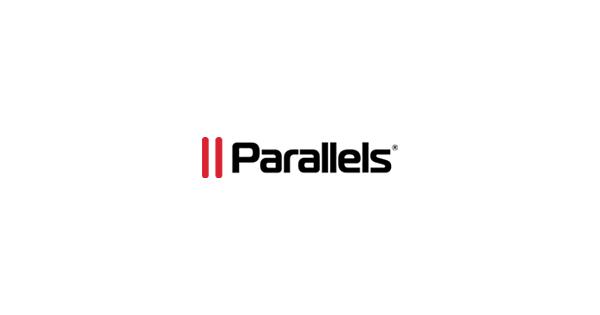Parallels Remote Application Server (RAS) Reviews 2019