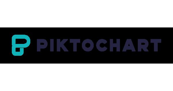 Piktochart Reviews 2019: Details, Pricing, & Features | G2