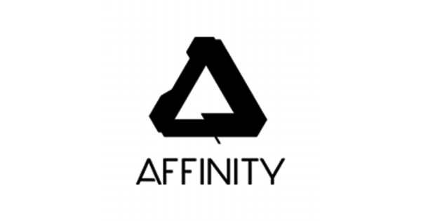Affinity Photo Reviews 2019: Details, Pricing, & Features | G2