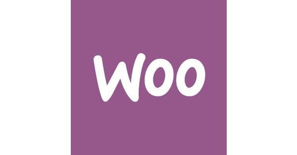 WooCommerce Alternatives & Competitors | G2