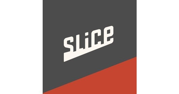 Slice Reviews 2020 Details Pricing Features G2