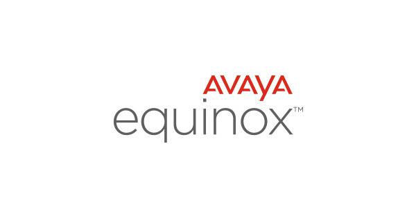 Avaya Equinox (Avaya IX Workplace) Alternatives