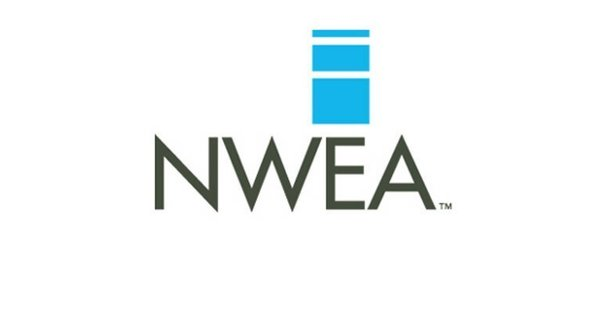 NWEA Assessments Reviews 2019: Details, Pricing, & Features | G2