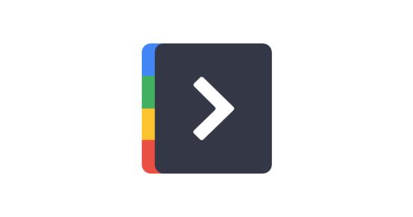 Shift Software Alternatives & Competitors   G2