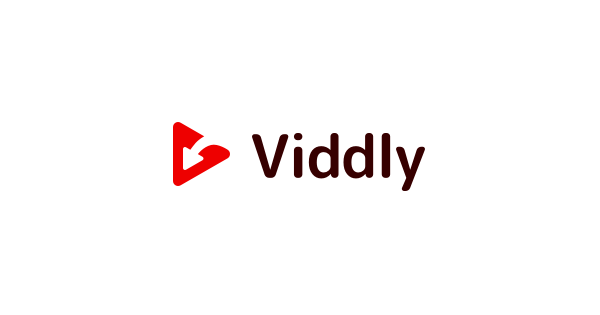 Viddly Alternatives & Competitors | G2