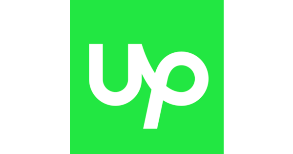Upwork Reviews 2019: Details, Pricing, & Features   G2