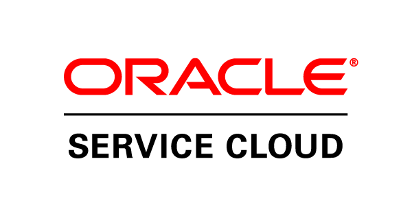 The G2 on Oracle Service Cloud (formerly RightNow)