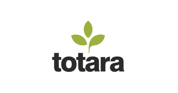 Totara Learn Reviews 2019: Details, Pricing, & Features | G2