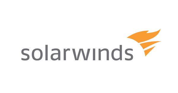 Solarwinds Database Performance Analyzer Reviews 2019