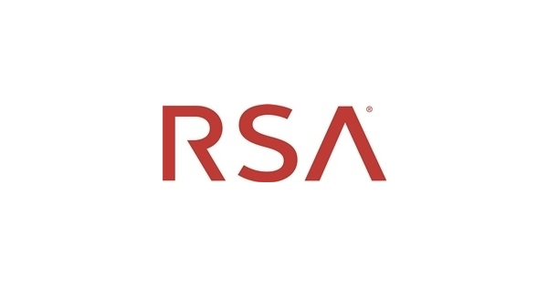 RSA SecurID® Access Reviews 2019: Details, Pricing