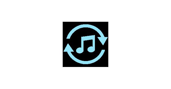 AppleMacSoft DRM Converter for Mac Reviews 2019: Details