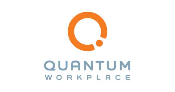 Quantum Workplace Reviews 2020 Details Pricing Features G2
