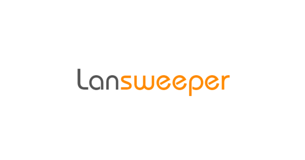 Lansweeper Reviews 2019: Details, Pricing, & Features | G2