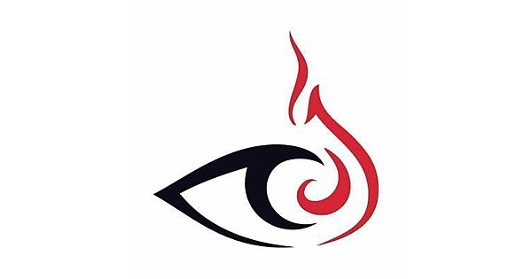The G2 on FireEye Mandiant Consulting Services