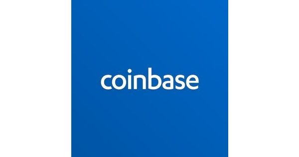does coinbase have a wallet