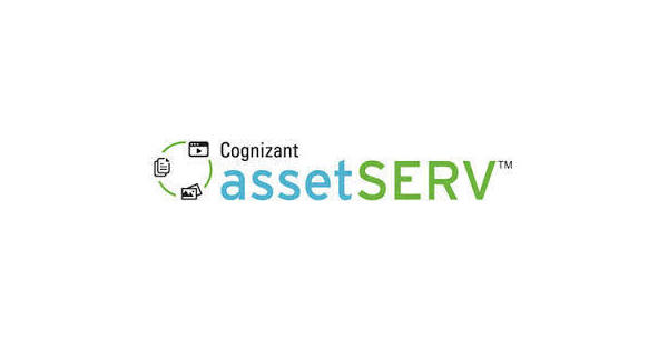 assetSERV Reviews 2019: Details, Pricing, & Features | G2