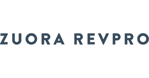 Zuora RevPro Reviews 2019: Details, Pricing, & Features | G2