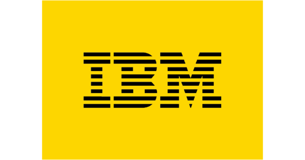 IBM Domino Reviews 2019: Details, Pricing, & Features | G2