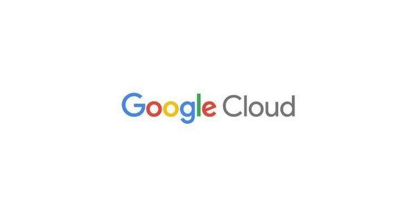 Google Apigee API Platform Reviews 2019: Details, Pricing