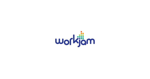 WorkJam Reviews 2019: Details, Pricing, & Features   G2