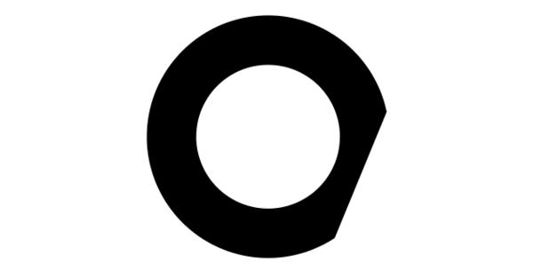 Optitex Dev Pricing   G2