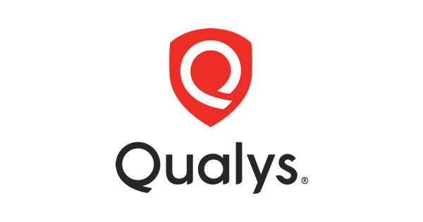 Qualys Reviews 2019: Details, Pricing, & Features | G2