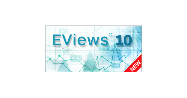 eviews Reviews 2019: Details, Pricing, & Features | G2