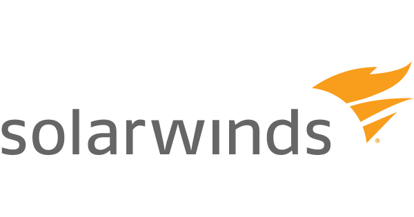 repair information service solarwinds