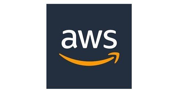 AWS Elastic Load Balancing Reviews 2019 | G2