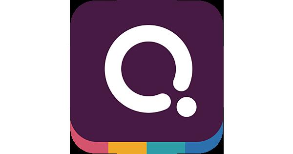 Quizizz Reviews 2020: Details, Pricing, & Features | G2