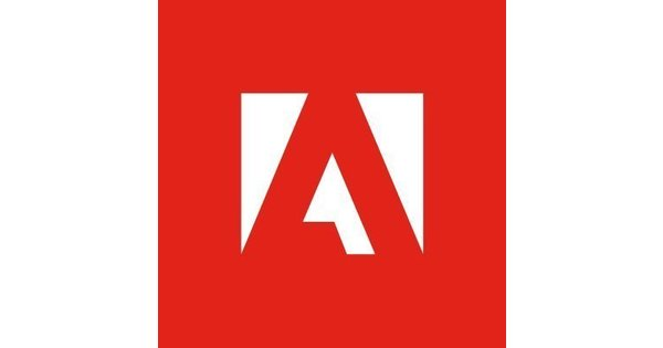 Adobe Export PDF Reviews 2019: Details, Pricing, & Features | G2