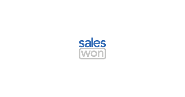 SalesWon CRM for ServiceNow Alternatives & Competitors | G2