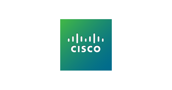 Cisco Next-Generation Firewall Virtual (NGFWv) Reviews 2019: Details