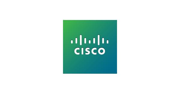 Cisco Next-Generation Firewall Virtual (NGFWv) Reviews 2019