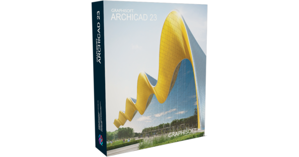 ARCHICAD Reviews 2019: Details, Pricing, & Features | G2