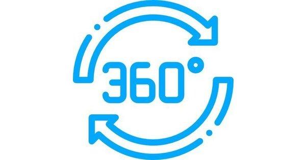 Get360VR Alternatives & Competitors | G2