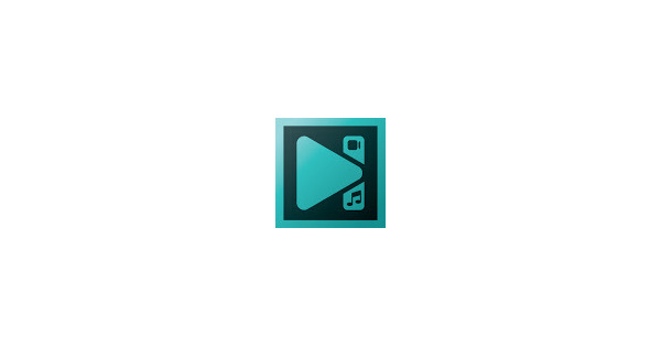VSDC Free Video Editor Reviews 2019: Details, Pricing