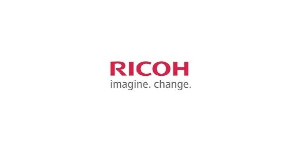 Ricoh Data Center Alternatives & Competitors | G2