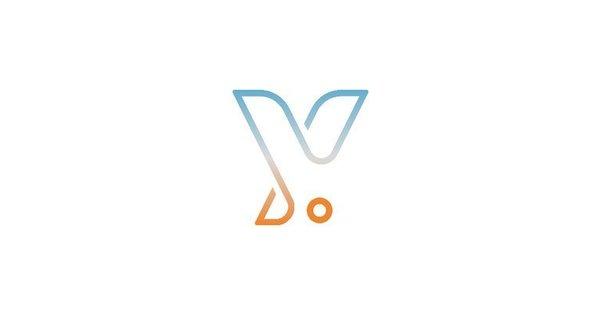 Yields io Alternatives & Competitors | G2