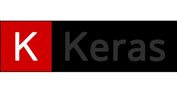 Keras Reviews 2019: Details, Pricing, & Features | G2