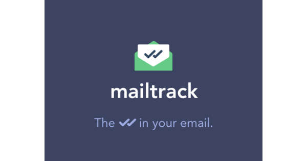 MailTrack Reviews 2019: Details, Pricing, & Features | G2