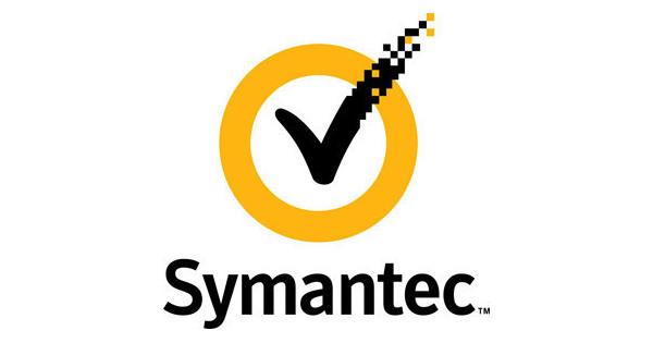 Security symantec endpoint
