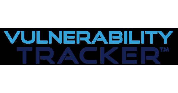NNT Vulnerability Tracker Alternatives & Competitors | G2