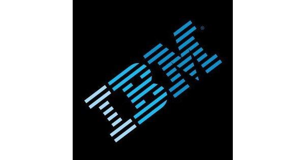 IBM Cloud Network Security Reviews 2019: Details, Pricing