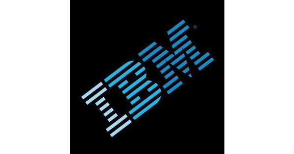 IBM Data Refinery Alternatives & Competitors | G2