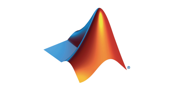 MATLAB Reviews 2019: Details, Pricing, & Features | G2