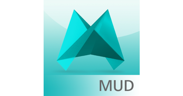 Mudbox Reviews 2019: Details, Pricing, & Features | G2